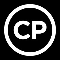 Concrete Playground | LinkedIn