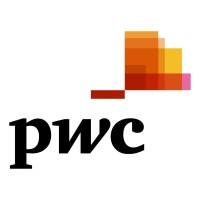 PwC Vietnam   LinkedIn