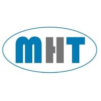 Meditron Healthcare Technologies | LinkedIn