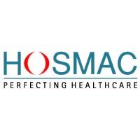 Hosmac Middle East DMCC | LinkedIn