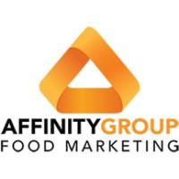 Affinity Group Food Marketing Linkedin