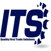 Industrial Trade Services | LinkedIn