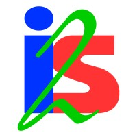 I2S Business Solutions | LinkedIn