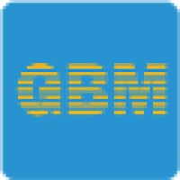 Gemini Building Materials | LinkedIn