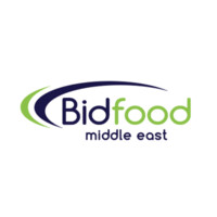 Bidfood Middle East | LinkedIn