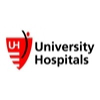 University Hospitals | LinkedIn