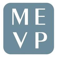 Image result for mevp