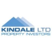 Kindale Ltd Property Investors
