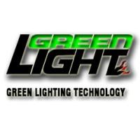 Green Lighting Technology Co Ltd Linkedin