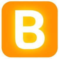 Brighter Ventures Inc.