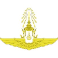 Royal Thai Air Force | LinkedIn