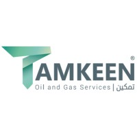 Tamkeen - Oil and Gas Services | LinkedIn