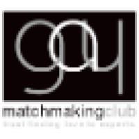 Club de matchmaking Quel est le site de rencontre le plus populaire aux Etats-Unis