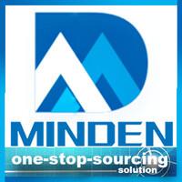 MindenSourcing | LinkedIn