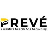 Prevé Executive Search and Consulting   LinkedIn