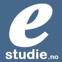 eStudie no | LinkedIn