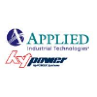 Applied Industrial Technologies LP - Canada | LinkedIn