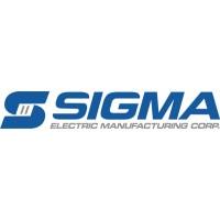 Sigma Electric Manufacturing Corporation Linkedin