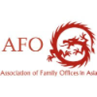 Association of family offices in asia linkedin - Association family office ...