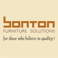 Bonton Furniture Solution Linkedin
