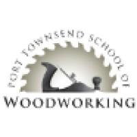 Port Townsend School Of Woodworking Linkedin
