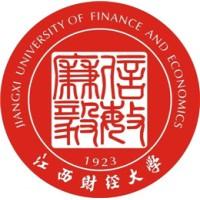 Jiangxi University of Finance and Economics | LinkedIn