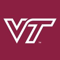 Virginia Tech   LinkedIn 1ad3c589a79
