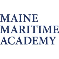 Maine Maritime Academy | LinkedIn