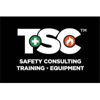 Total Safety Consulting, LLC | LinkedIn