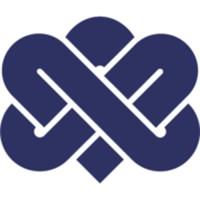 NorthBay Healthcare   LinkedIn