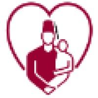 Shriners Hospitals for Children - Portland