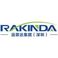 Rakinda - Barcode Scanner Module | LinkedIn