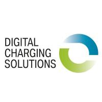 digital charging solutions gmbh linkedin