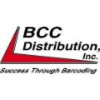 BCC Distribution, Inc  | LinkedIn