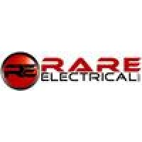 Rare Electric