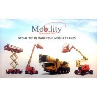 Mobility Equipment Rental   LinkedIn