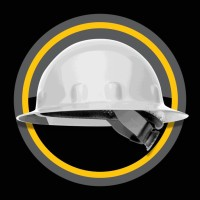 HD Supply Construction & Industrial - White Cap | LinkedIn