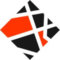 CoKreates Limited | LinkedIn