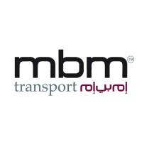 MBM Transport - Qatar | LinkedIn