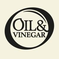 Assisi BV / Oil&Vinegar | LinkedIn