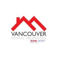 RE/MAX Crest Realty - Vancouver Rental Properties   LinkedIn