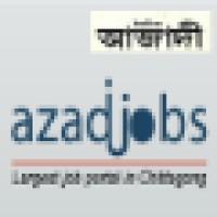 azadijobs com | LinkedIn