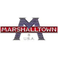 Marshalltown | LinkedIn