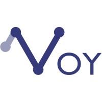 Voy Media   Facebook Advertising Agency for ▻ ECOMMERCE, LEAD GEN