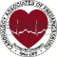 Cardiology Associates of Fredericksburg | LinkedIn