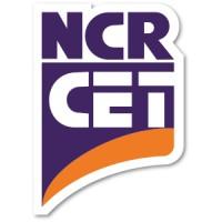 NCR-CET COLLEGE | LinkedIn