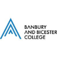 Banbury & Bicester College