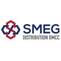 SMEG Distribution   LinkedIn