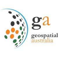 Geospatial Australia