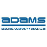 Adams Electric Company   LinkedIn